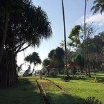 Landscape - Talalla Retreat Photo