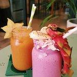 Foto Tropico