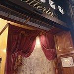 Photo de Ristorante Galleria