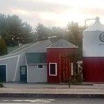 Photo of Gritty McDuff's - Lower Main Street