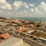 Photo de Ponta Negra Beach