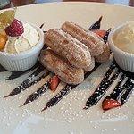 Фотография Duck Bay Hotel & Restaurant