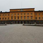 Ostermalmの写真