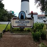 Pensacola Lighthouse and Museum의 사진