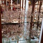 Fotografia de Glass Factory Colleoni