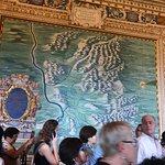 صورة فوتوغرافية لـ Rome Tours Travel