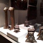 Φωτογραφία: Museo Correr
