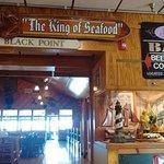Photo of Clambake Restaurant