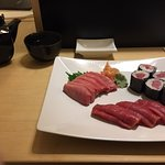 Photo of Gaijin Sushi