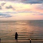 Frandy Beach Bar Photo
