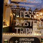 Foto de Amsterdam Photo Safari