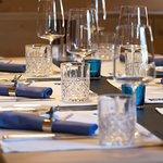 Photo de Restaurant Stüva