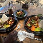 Foto Black Penny Restaurant