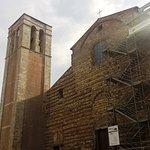 Foto di Duomo