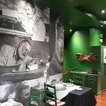Photo of Restaurante Hemingway