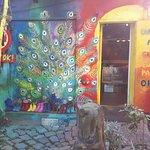 ภาพถ่ายของ Christiania