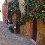 Foto di Trattoria Toscana al Vecchio Forno