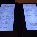Foto Restaurant R'evolution