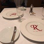Restaurant R'evolutionの写真