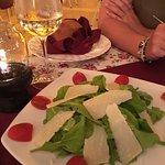 Photo de Pinocchio Italian Restaurant