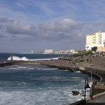 Foto van Restaurante Playa Casa Pepe