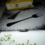 Photo of trattoria le ginestre