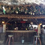 Foto de Joe's Beerhouse