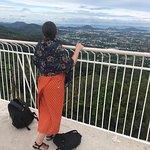 ภาพถ่ายของ พระใหญ่เมืองภูเก็ต