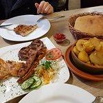 Photo of Restaurant Sokace