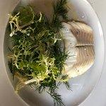 Foto de Fishmarket