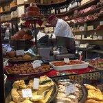 Cook Italy fényképe