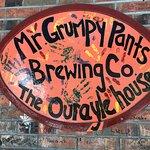 Mr. Grumpy Pants Brewing Companyの写真