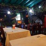 ภาพถ่ายของ Lacheln Restaurant
