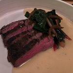 Rangers Valley Flank Steak
