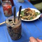 Hidden Hanoi resmi