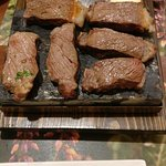 Photo de Restaurante Carmen