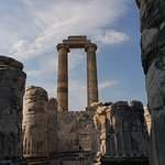 Foto de Temple of Apollo