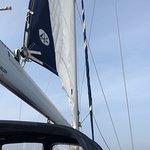 Mykonos On Board Sailing Trips Foto