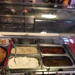 صورة فوتوغرافية لـ Al Amir Restaurant