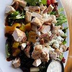 Pisgah Inn Restaurant의 사진