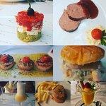 Foto de Restaurante Jacky