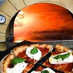 Agorà Pizza & Food