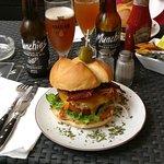 Photo of Munchies Smokehouse and Bar