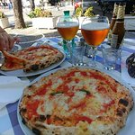 Photo of Pizza&Pasta Ristorante&Pizzeria