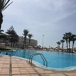 Pool - Iberostar Founty Beach Photo