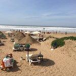 Iberostar Founty Beach Photo