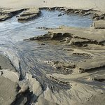 Bild från Kamaiso Beach