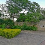 Fatima Jinnah Park照片