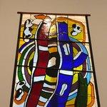 Zdjęcie Skissernas Museum – Museum of Artistic Process and Public Art