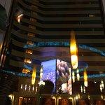 Window View - Peppermill Resort Spa Casino Photo
